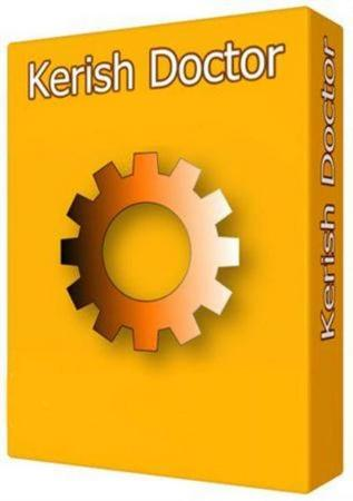 Kerish Doctor 2012