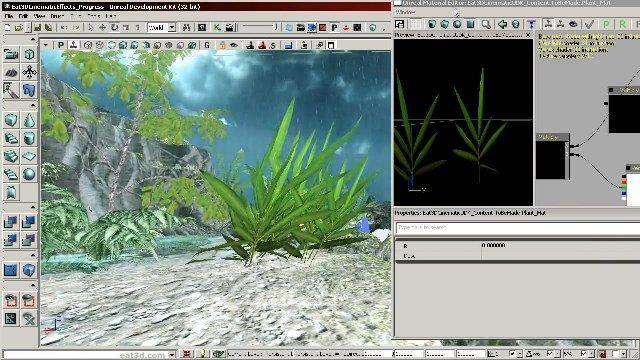 Уроки Unreal Development Kit 64-Bit,Dx9 Торрент Все Части